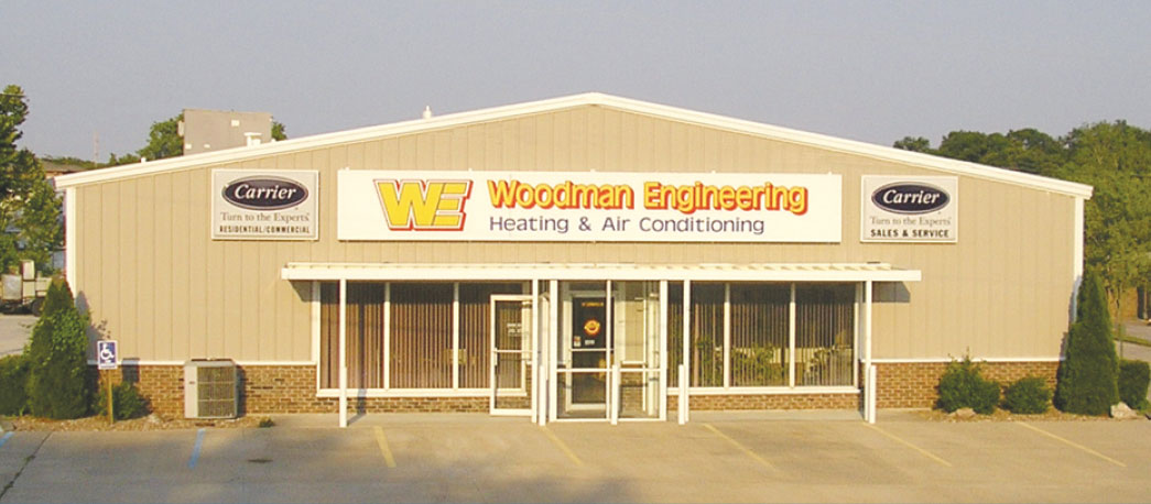 Woodman-Store-Front