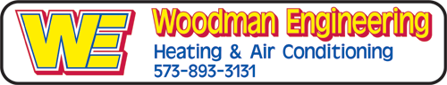 Woodman Engineering Company